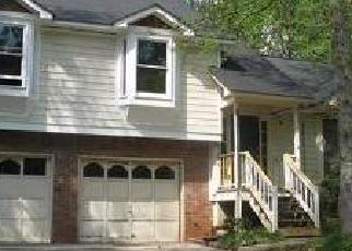 Foreclosed Home ID: 04133319760
