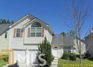 Foreclosed Home ID: 04133324574