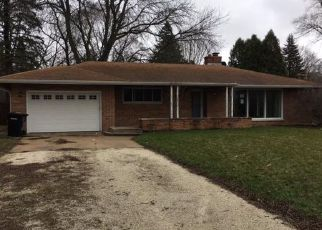 Foreclosed Home ID: 04133384576