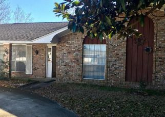 Foreclosed Home ID: 04133563707
