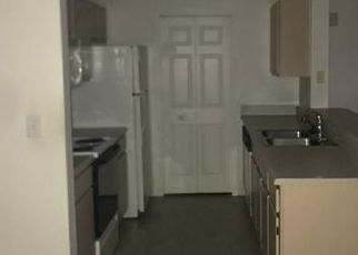 Foreclosed Home ID: 04133693788