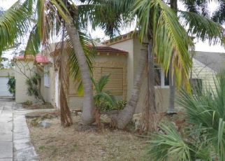 Foreclosed Home ID: 04133694214