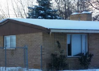 Foreclosed Home ID: 04133759928