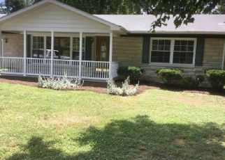 Foreclosed Home ID: 04134019637