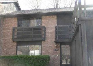 Foreclosed Home ID: 04134092331