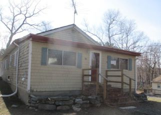 Foreclosed Home ID: 04134315711
