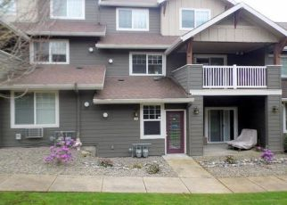 Foreclosed Home ID: 04134460226
