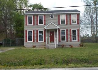 Foreclosed Home ID: 04134474691