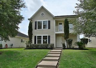 Foreclosed Home ID: 04135096164