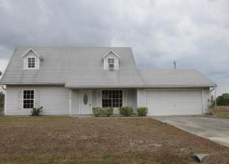 Foreclosed Home ID: 04135134724