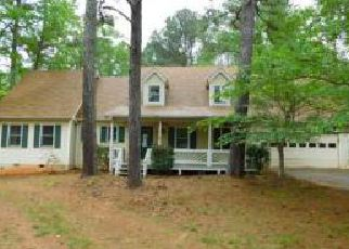 Foreclosed Home ID: 04135557807