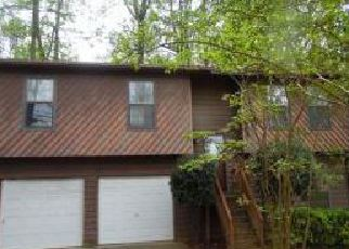 Foreclosed Home ID: 04135574435