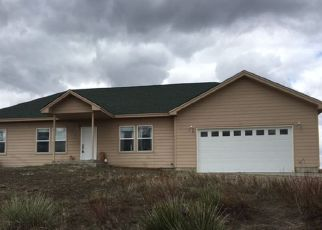 Foreclosed Home ID: 04135876195