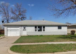 Foreclosed Home ID: 04135896794