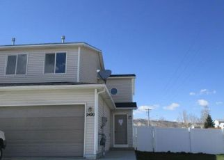 Foreclosed Home ID: 04136374623