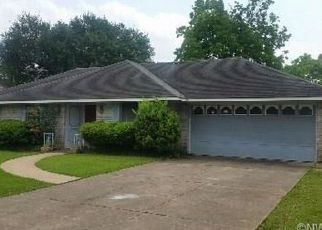 Foreclosed Home ID: 04136524851