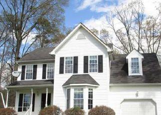 Home ID: F4137642553