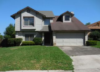 Foreclosed Home ID: 04137705177
