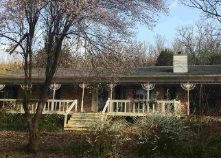Foreclosed Home ID: 04138246967
