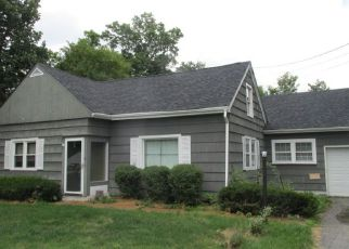 Foreclosed Home ID: 04138389294