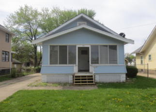 Foreclosed Home ID: 04138437475