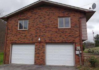 Foreclosed Home ID: 04138681879