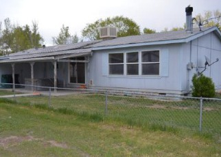 Foreclosed Home ID: 04138726992