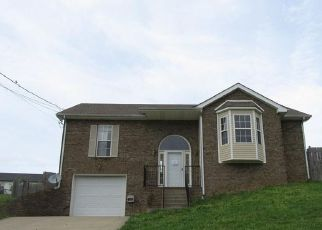 Foreclosed Home ID: 04138828592