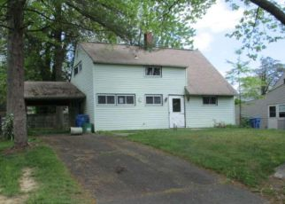 Foreclosed Home ID: 04139524982