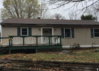 Foreclosed Home ID: 04139615183