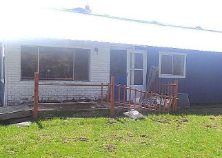 Foreclosed Home ID: 04139706730
