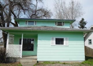 Foreclosed Home ID: 04139708930