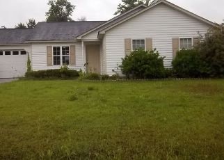 Foreclosed Home ID: 04139807910