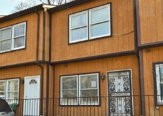 Foreclosed Home ID: 04140211719