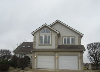 Foreclosed Home ID: 04140541955