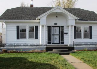 Foreclosed Home ID: 04140551129