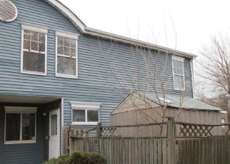 Foreclosed Home ID: 04141132323