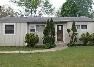 Foreclosed Home ID: 04141923756