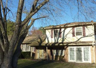 Foreclosed Home ID: 04142016601