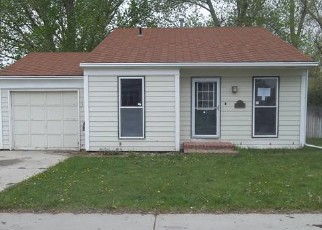 Foreclosed Home ID: 04142213696