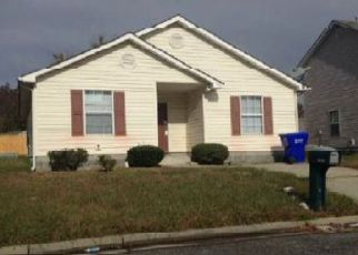 Foreclosed Home ID: 04142286842