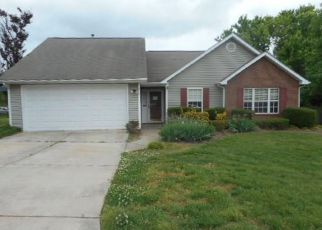 Foreclosed Home ID: 04142562313