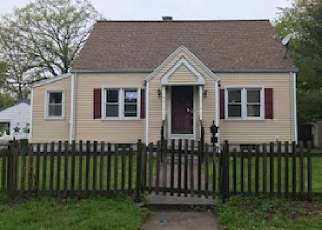 Foreclosed Home ID: 04142634134