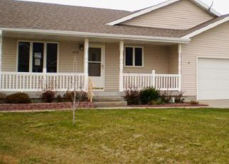 Foreclosed Home ID: 04142643337