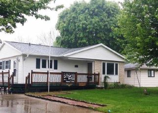 Foreclosed Home ID: 04142819857