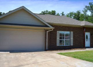 Foreclosed Home ID: 04142973124