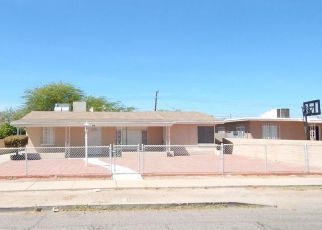 Foreclosed Home ID: 04143196500