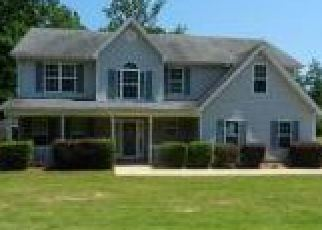 Foreclosed Home ID: 04143933163