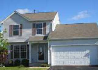 Foreclosed Home ID: 04144239766