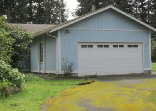 Foreclosed Home ID: 04144425903